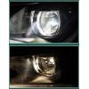 Фары для Volkswagen Passat B7 2011-2015 Вариант 1