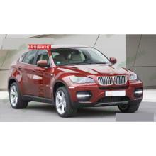 ДХО для BMW X6 E71 2007-2012 г.в. Вариант 1 (фото)