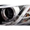 Фары для Kia Optima 3 2010-2013 (фото)