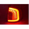 Задние фонари на Ford Edge I Рестаилинг 2011-2014