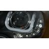Фары для Ford Kuga 2. Вариант 3 (фото)