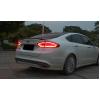 Задние фонари для Ford Mondeo 5 2015-по н.в.
