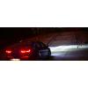 Фары для Mitsubishi Lancer X Вариант 2