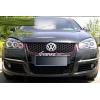 Фары для Volkswagen Jetta 5 Вариант 2 (фото)