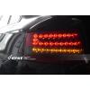 Задние фонари на Audi А6 С6 05-08 г. (фото)