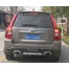 Задняя оптика для Kia Sportage 2 2005-10 (фото)