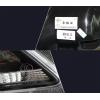 Фары для Toyota Corolla X 2010-13. Вариант 1 (фото)