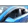 Ветровики для Mazda CX 5 2011-н.в.