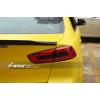 Задние фонари для Mitsubishi Lancer X Вариант 1