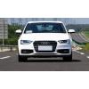 Фары на Audi A4 IV (B8) Рестайлинг 2011-15