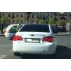 Задняя оптика для Chevrolet Cruze 2009-15 GLK-style