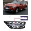 ДХО для BMW X1 E84 2012-2015 г.в.