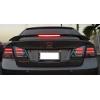 Задние фонари для Honda Civic VIII Вариант 2