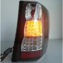 Задние фонари  для JEEP Grand Cherokee 99-04 Вариант 1 (фото)