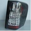 Задние фонари  для JEEP Grand Cherokee 99-04 Вариант 1