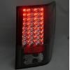 Задние фонари  для JEEP Grand Cherokee 99-04 Вариант 2