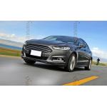 ДХО для Ford Mondeo 5 Вариант 4
