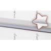 Накладки на пороги LED для Toyota Highlander (фото)