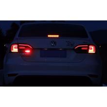 Задние фонари для Volkswagen Jetta 6 2011-14 Вариант 3 (фото)