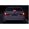 Задние фонари для Volkswagen Jetta 6 2011-14 Вариант 3