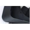 Брызговики для Mazda CX5 I 2011-17 (фото)