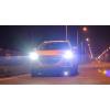 Фары на Hyundai ix35 Вариант 8
