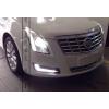 ДХО для Cadillac XTS 2013 г