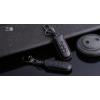 Чехол для ключа для Mazda CX 5