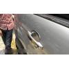 Хромированные накладки на ручки автомобиля для Chevrolet Captiva