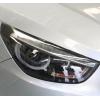 Фары для Hyundai IX35 вариант 1