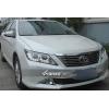 Фары для Toyota Camry 7 2011-14. Вариант 1
