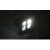 Светодиодные ПТФ для Kia Sorento 3 Prime 2014- по н.в. (фото)