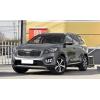 Светодиодные ПТФ для Kia Sorento 3 Prime 2014-17