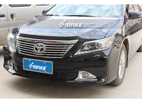 Фары для Toyota Camry 7 2011-14. Вариант 3