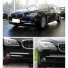 ДХО для BMW 7 F01/F02 2008-2012 г.в. (фото)