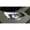 Фары для Opel Astra J 09-12 (фото)