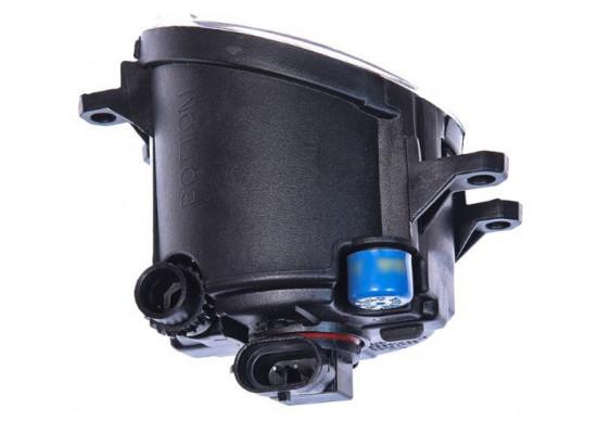 Светодиодные LED ПТФ для Toyota \ Lexus (фото)