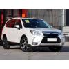 ДХО для Subaru Forester 4 2013-16 Sport (фото)