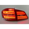 Задние фонари для Great Wall Hover H6 (фото)