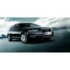 Фары для Audi A6 III 2004 - 08 (фото)