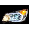 Фары для Subaru Forester IV 2012-15. Вариант 2