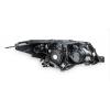 Фары для Subaru Forester IV 2013- по н.в. Вариант 2