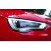Фары для Audi A3 2014 - 15