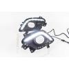 ДХО для Mazda 6 2012-2015 (фото)