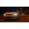 Фары для Volkswagen Golf 7 2013-15 Вариант 3 (фото)