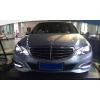 ДХО для Mercedes-Benz Е-klasse IV