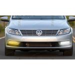 ДХО для Volkswagen Passat СС Рестаилинг 2012-17, вместо ПТФ