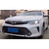 Фары для Toyota Camry 7 2014-2017. Вариант 2