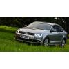 Фары для Volkswagen Jetta 6 Вариант 5