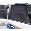 Сетки на окна для Toyota Land Cruiser Prado 2017- по н.в.